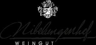 Onlineshop Weingut Nibelungenhof